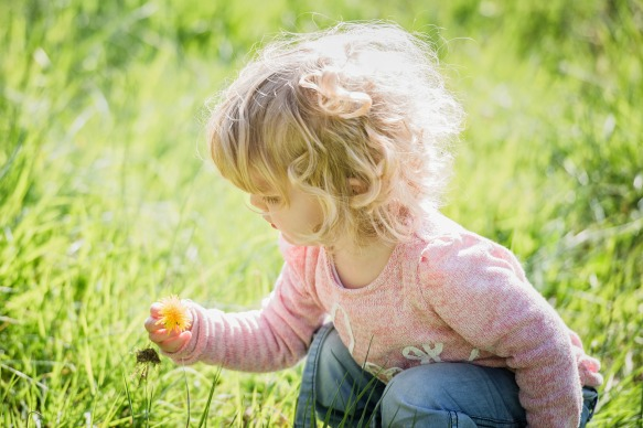 child-3089903_1920