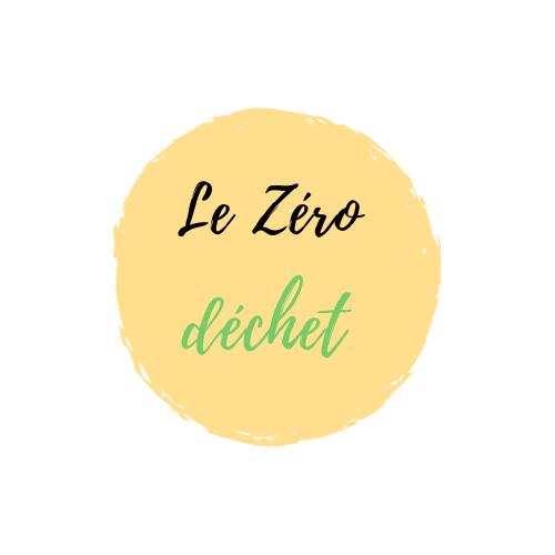 Cercle Vert Environnement Logo (7)
